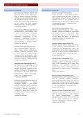 SucheBiete Kleinanzeigenzeitung Oberiberg - Kostenlose ... - Seite 7