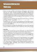 wissen - Page 4