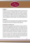 wissen - Page 5