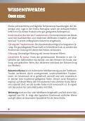 wissen - Page 6