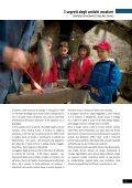 Itinerari didattici Valle del Chiese - Trentino Grande Guerra - Page 3