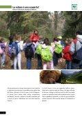 Itinerari didattici Valle del Chiese - Trentino Grande Guerra - Page 4