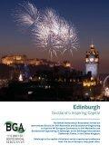 Edinburgh - Page 2
