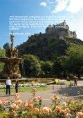 Edinburgh - Page 3
