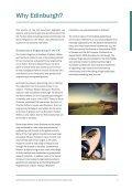 Edinburgh - Page 7