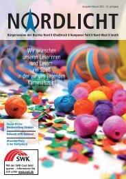 Ausgabe Februar 2011 · 21. Jahrgang - Tölkes Druck + Medien GmbH