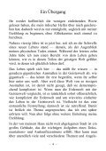 Begegnungen in der unsichtbaren Welt - Offenbarung - Seite 4