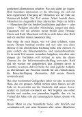 Begegnungen in der unsichtbaren Welt - Offenbarung - Seite 5