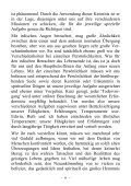 Begegnungen in der unsichtbaren Welt - Offenbarung - Seite 6