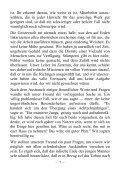 Begegnungen in der unsichtbaren Welt - Offenbarung - Seite 7