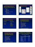 Spotlight on Osteoporosis - Confex - Page 5