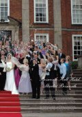 Bosworth Hall - Britannia Hotels - Page 3