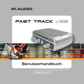 BULL AUDIO COA400 Installation Manual