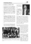 Chronik des SV-Harderberg 1950 eV - SV Harderberg von 1950 eV - Seite 5