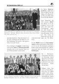 Chronik des SV-Harderberg 1950 eV - SV Harderberg von 1950 eV - Seite 6