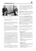 Chronik des SV-Harderberg 1950 eV - SV Harderberg von 1950 eV - Seite 7