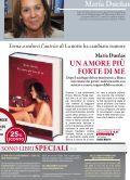 libri de - Euroclub - Page 3