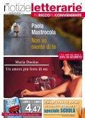 libri de - Euroclub - Page 4
