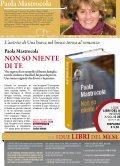 libri de - Euroclub - Page 5