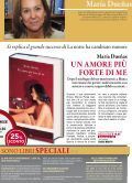 libri de - Euroclub - Page 6