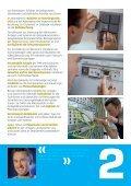 Elektroinstallateur/in EFZ - Elektriker werden - Page 7