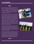 Let's Get Muddy! - Army ROTC - Texas Christian University - Page 3