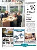 Link til erhvervslivet - Syddansk Universitet - Page 2