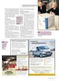 Link til erhvervslivet - Syddansk Universitet - Page 3