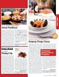 WINE & DINE - Page 2