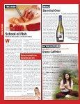WINE & DINE - Page 5