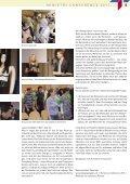 September - Oktober: Gesellschaftsrelevanz - BewegungPlus - Seite 5