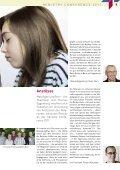 September - Oktober: Gesellschaftsrelevanz - BewegungPlus - Seite 7