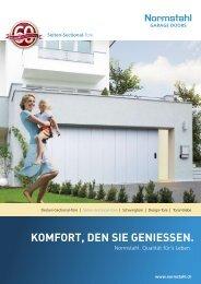 10 - Normstahl Schweiz AG