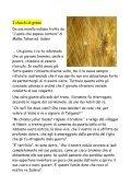 Problemi e indovinelli per tutti Gli antichi problemi I sette gatti di ... - Page 5