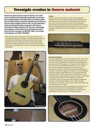 gitaarplus mei 2008.pdf - Heeres Guitars