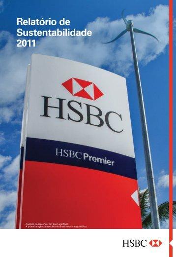 Volume 1 (versão PDF português) - HSBC