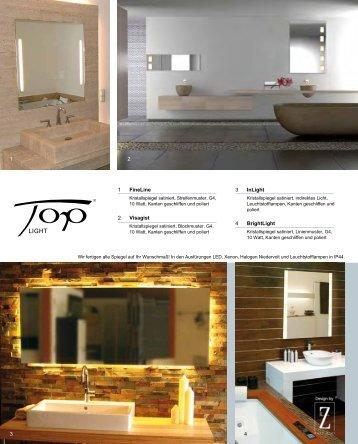 2012 Seite 42 - Top-Light