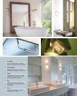 2012 Seite 42 - Top-Light - Page 2