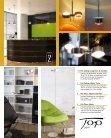2012 Seite 42 - Top-Light - Page 4