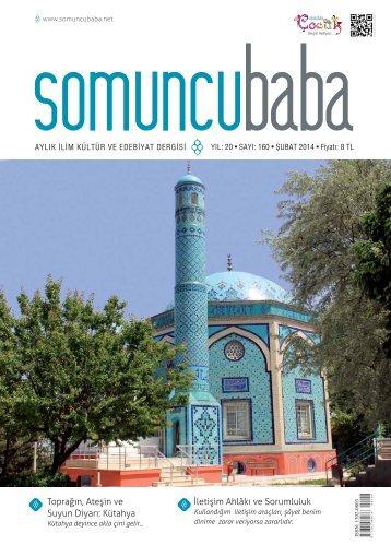 www.somuncubaba.net-2014-02-0160
