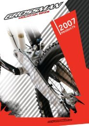 Finanzierung: Custom built bikes: Get a free banner - ² n3rv-net.de