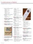 Untitled - Corinphila Auktionen AG - Page 6