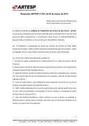 Resolução Artesp nº 01 13 25 03 13 211042 12 1.pdf