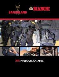 safariland duty gear catalog - Public Safety Equipment Company LLC