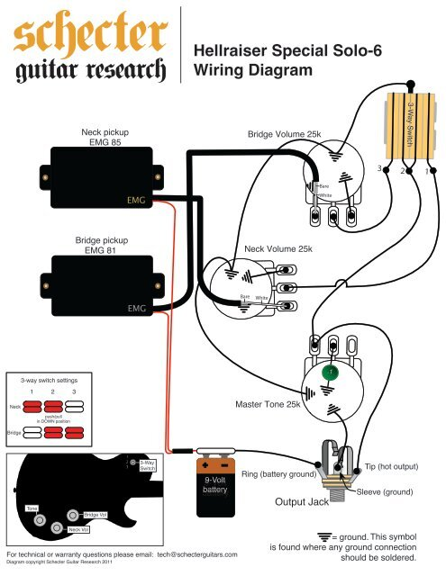 schecter guitar wiring diagrams data wiring diagram blog hellraiser special solo 6 wiring diagram schecter guitars custom electric guitar wiring diagrams schecter guitar wiring diagrams