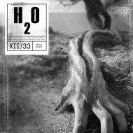 XII/33 APRILE - CMD Todaro