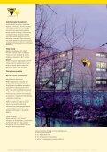Poradnik techniczny − systemy szlifowania drewna, tworzyw ... - Page 2