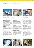 Poradnik techniczny − systemy szlifowania drewna, tworzyw ... - Page 3