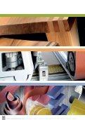 Poradnik techniczny − systemy szlifowania drewna, tworzyw ... - Page 4