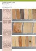 Poradnik techniczny − systemy szlifowania drewna, tworzyw ... - Page 6
